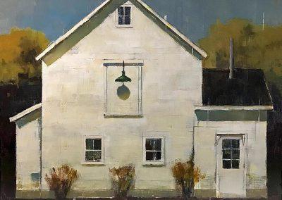 Galena House