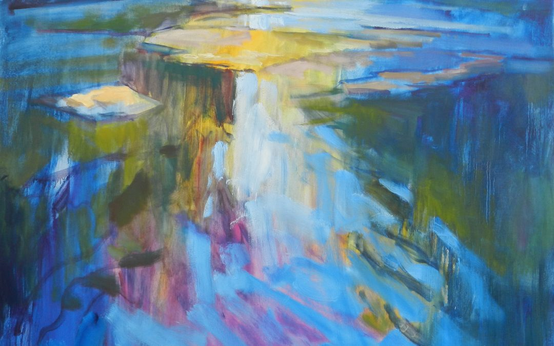 Landscapes by Joe Lombardo